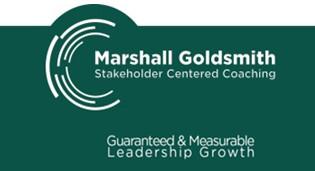 Marshall Goldsmith Stakeholder centred Coaching